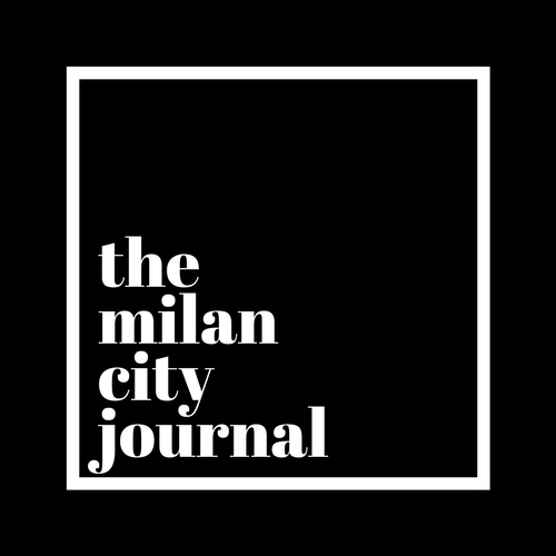 The Milan City Journal